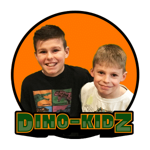 dino kidz kids website